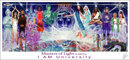 Masters_of_light_by_Bill_Foss_I_AM_University